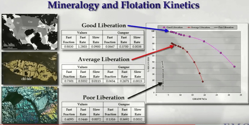 liberation_vs_flotation_rate