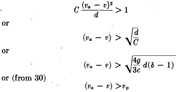 acceleration positive gravity concentration