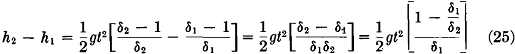 body of density weight gravity concentration