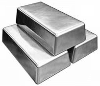 De Silverizing Bullion