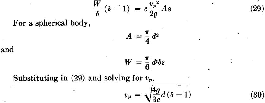 equilibrium gravity concentration