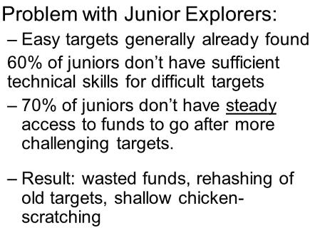 explorers-problem