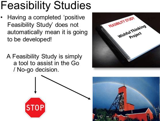 feasibility-study-2
