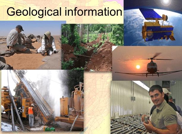 geological-information