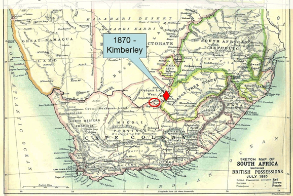 history-of-witwatersrand-gold-deposit