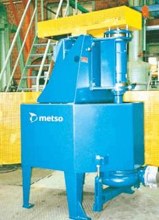 osa sample pumps vertical tank