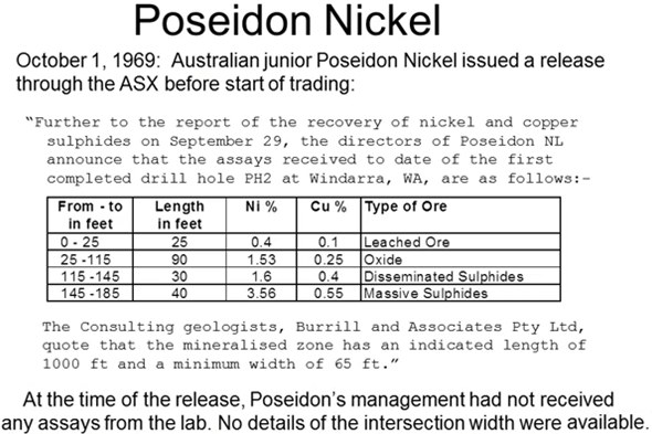 poseidson-nickel