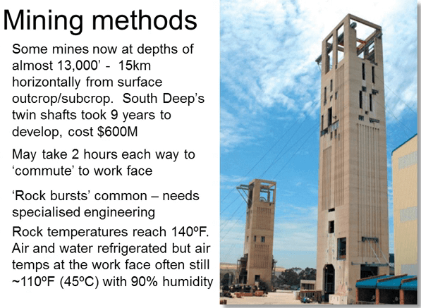 south-african-mining-methods