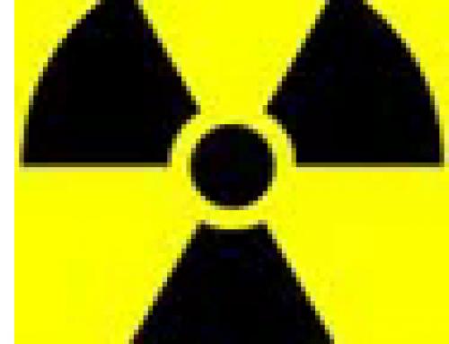 Uranium Geology
