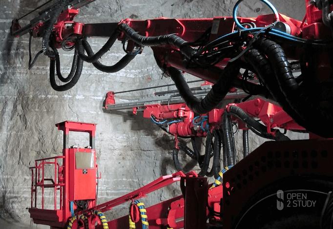 underground mining methods (4)