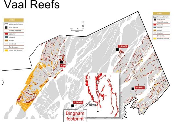 vaal-reefs-is-only-a-part-of-klerksdorp-gold-field