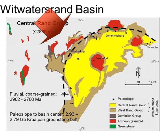 west-rand-group-sediments