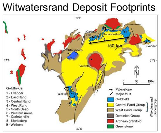 witwatersrand-deposit-footprint