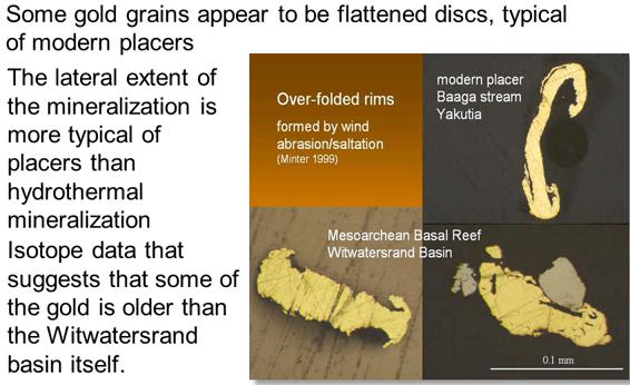 witwatersrand-gold-mineralization