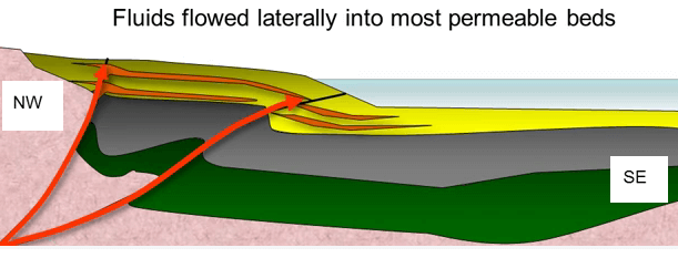 deep-crust-in-witwatersrand-basin