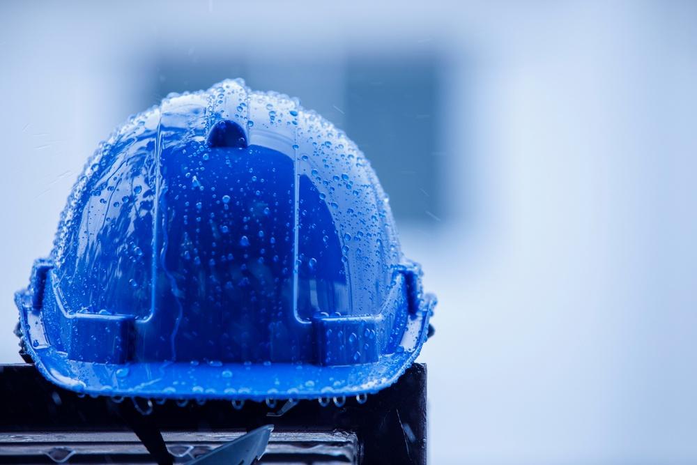 header waterproof work gloves post