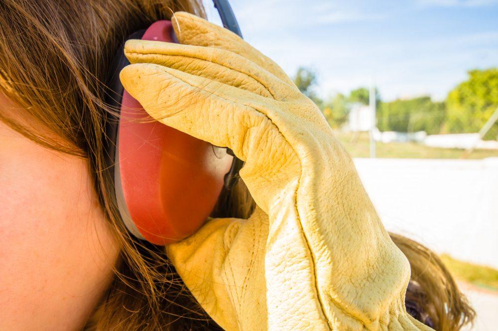Best Hearing Protectors