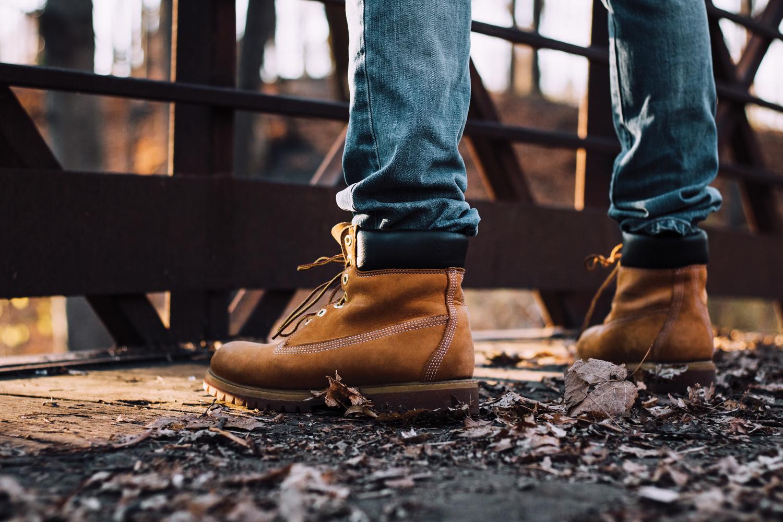 Best Construction Boots