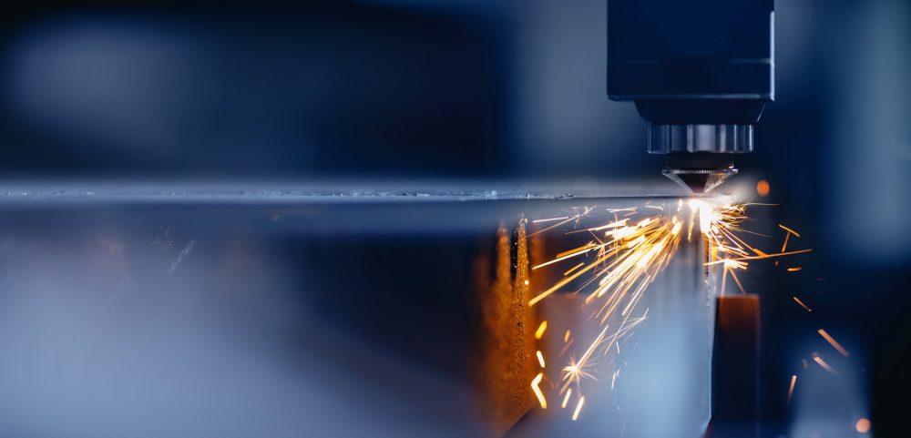 Best Laser Engraving Machines