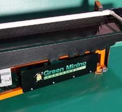 RP-4-Shaker-Table