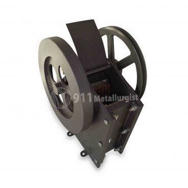 129-ore-crusher-for-sale
