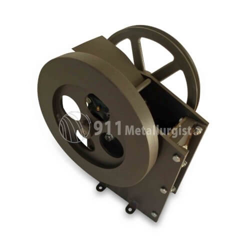 130-mobile-rock-crusher-for-sale