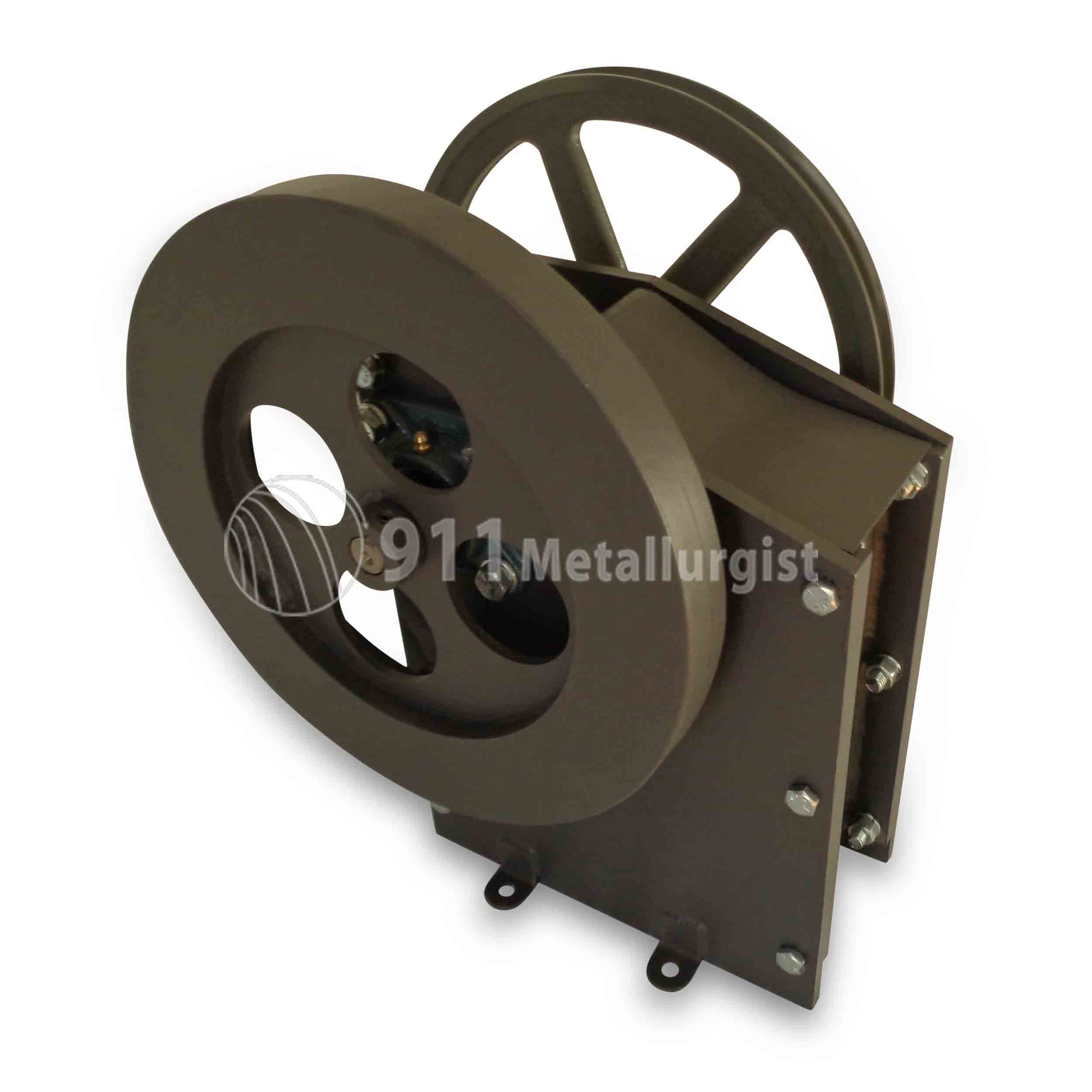 134-mobile-jaw-crusher-for-sale
