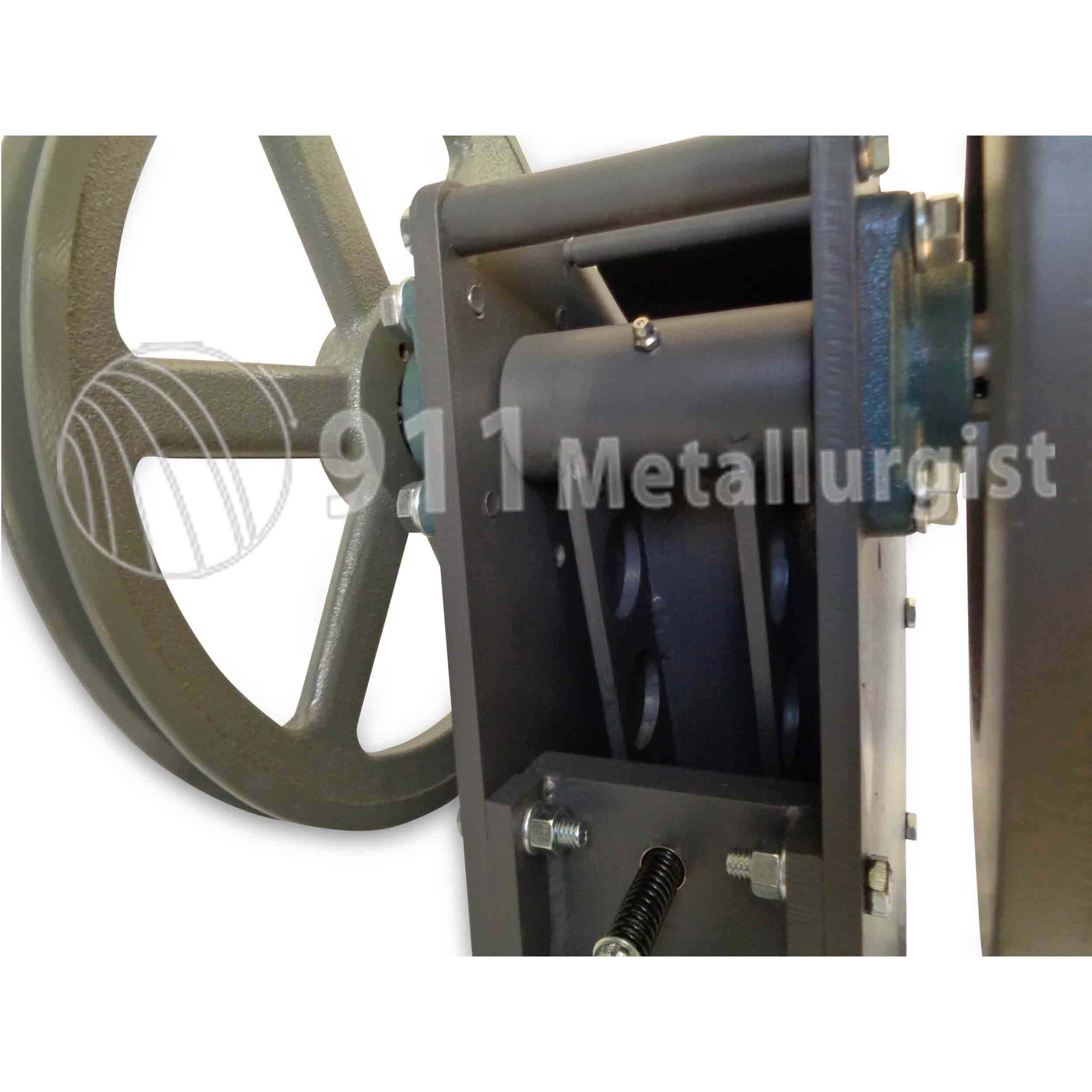 164-jaw-crusher-for-sale
