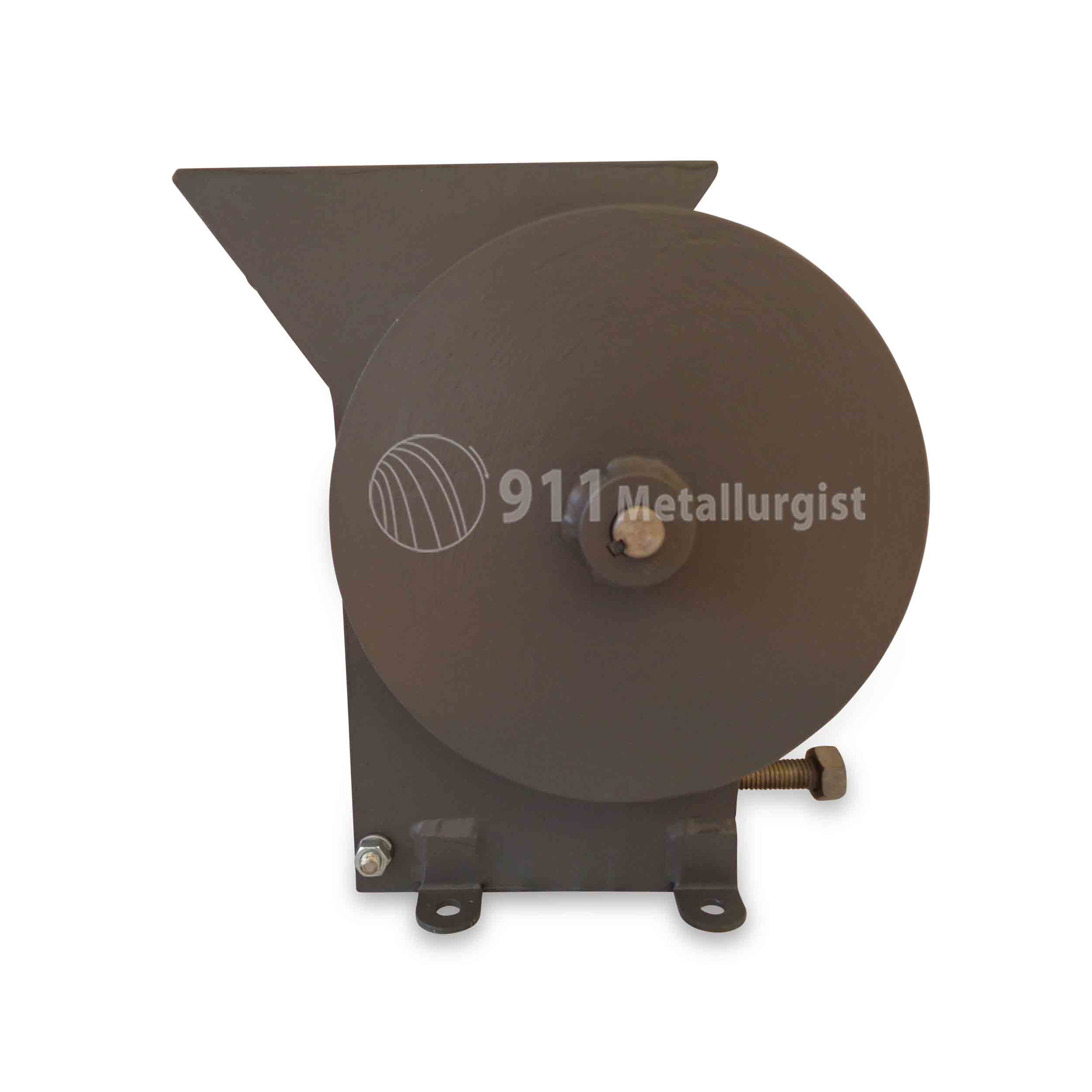 what types of crushers can be Type of crushers,knowing the number of crushing stages we can now start to select the correct crusher for each reduction stage depending on operating conditions type ofcrushers - cgm crushing plant types of rock crushers mining metallurgy.