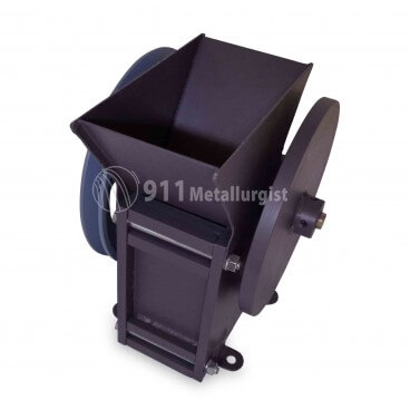 67-small-portable-concrete-crusher