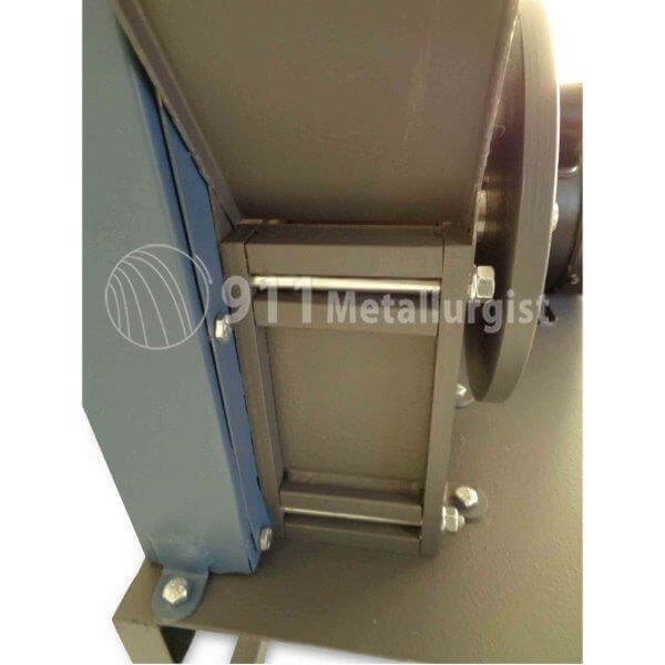laboratory cone crusher (11)