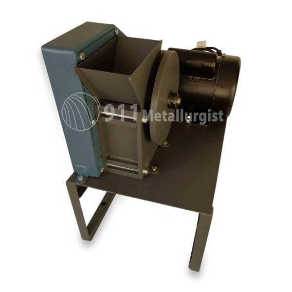 laboratory cone crusher (12)