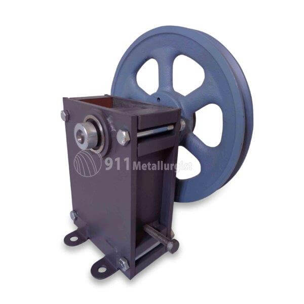 mini jaw crusher (1)
