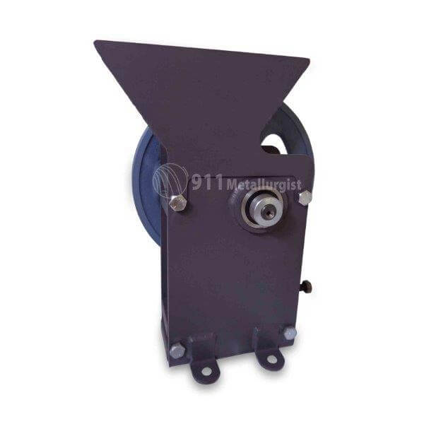mini jaw crusher (10)