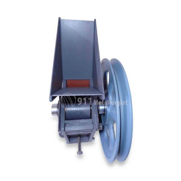 mini jaw crusher (12)