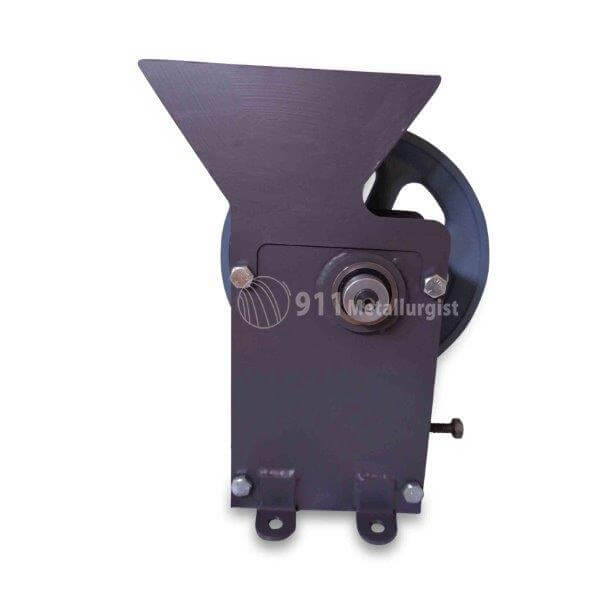 mini jaw crusher (4)