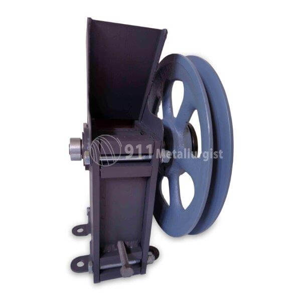 mini jaw crusher (5)