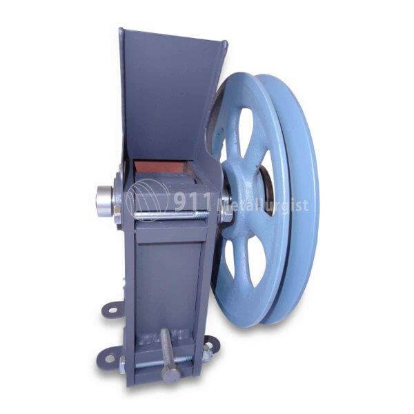mini jaw crusher (6)