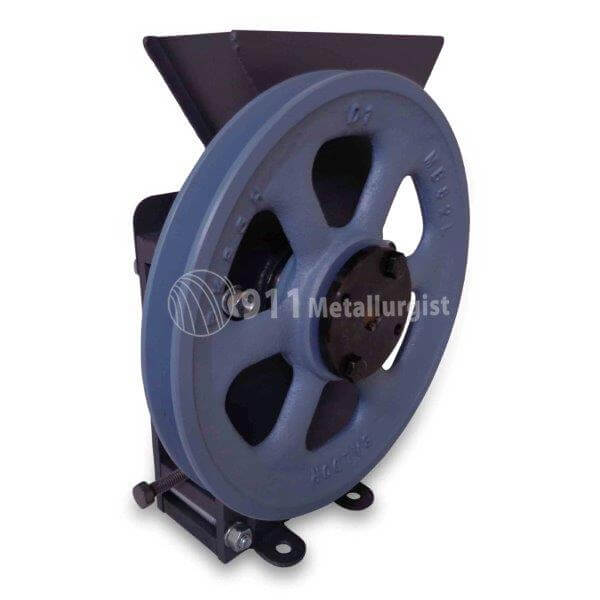 mini jaw crusher (7)