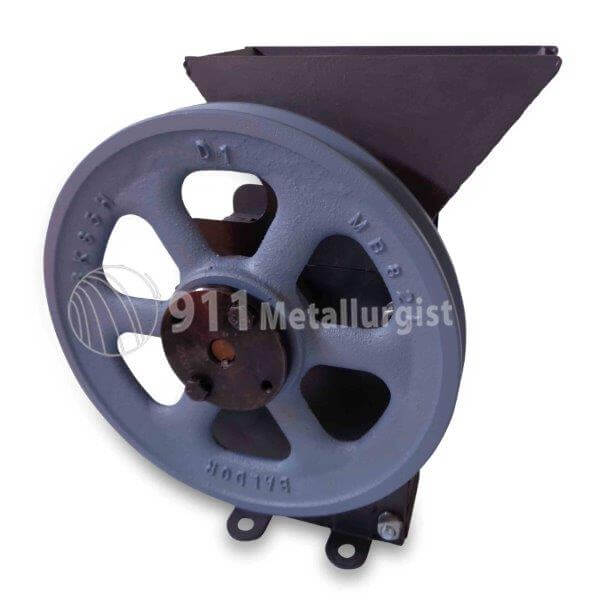 mini jaw crusher (8)