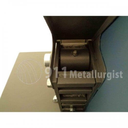 mini laboratory rock crusher (10)