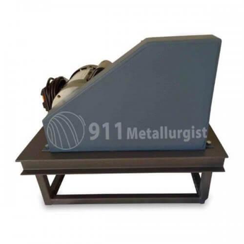 mini laboratory rock crusher (14)