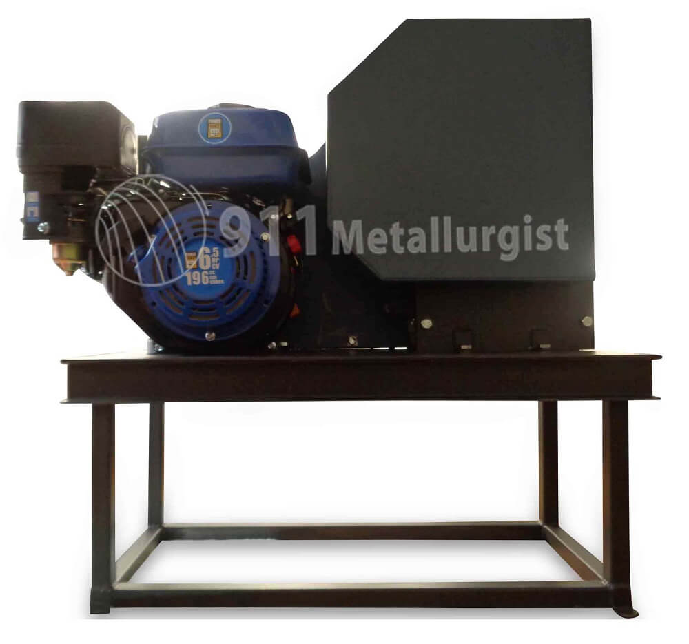 portable rock crusher (11)