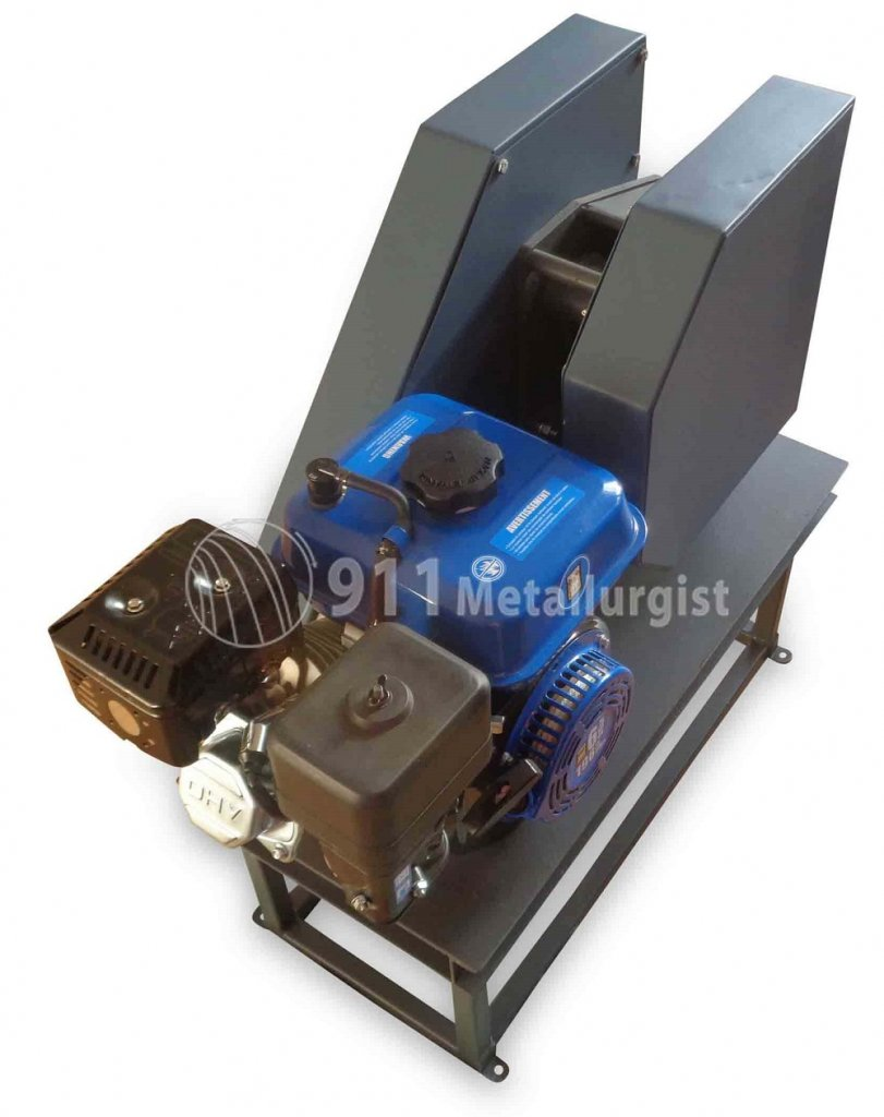 portable rock crusher (15)