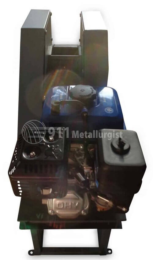 portable rock crusher (16)