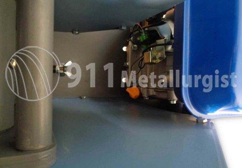 portable rock crusher (4)
