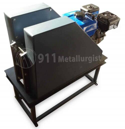 portable rock crusher (6)