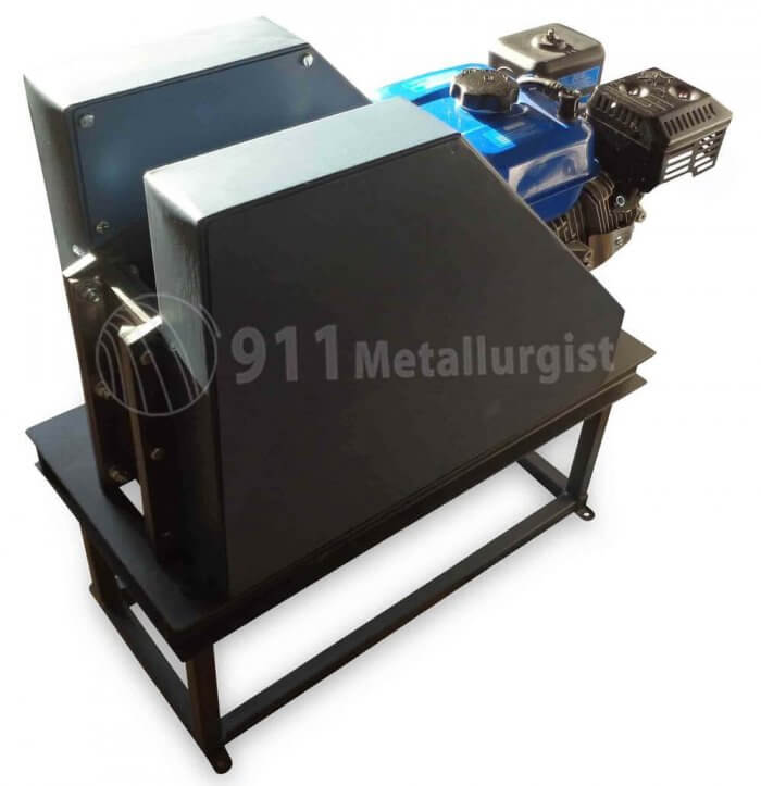 portable rock crusher (6)
