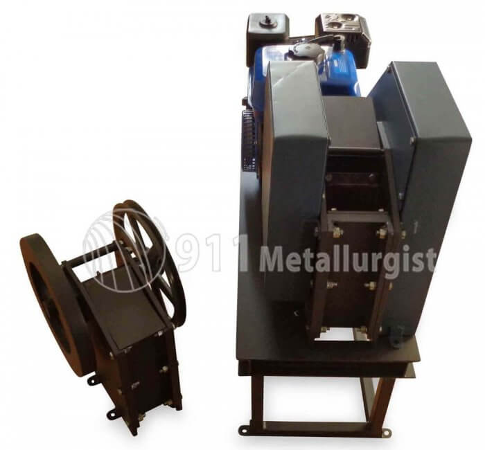 portable rock crusher (9)