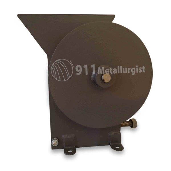 small jaw crusher (10)